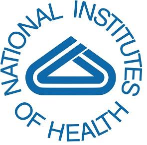 NIH-small.jpg