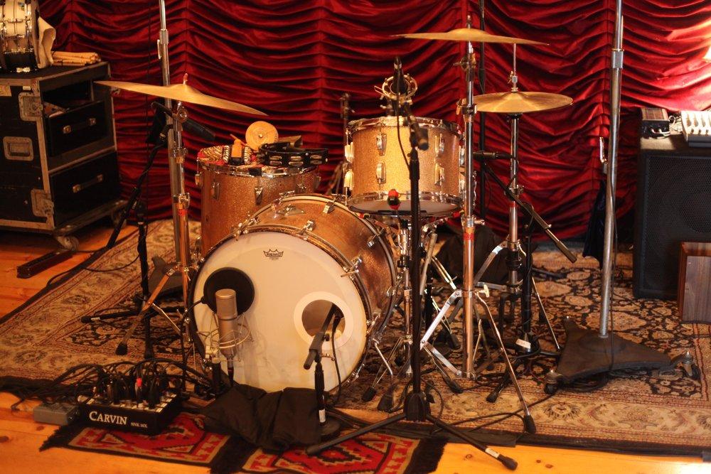 Velveteen Laboratory_Drumscloseup.jpg