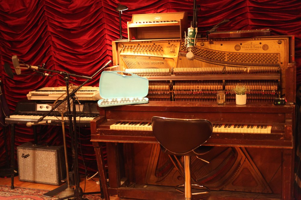 Velveteen Laboratory_Pianostation.jpg