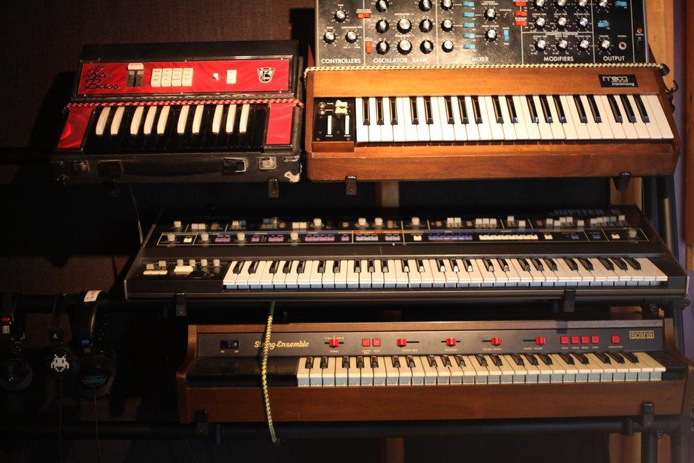 Velveteen Laboratory_synths.jpg