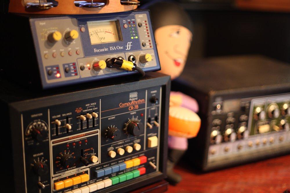 Velveteen Laboratory_.jpg