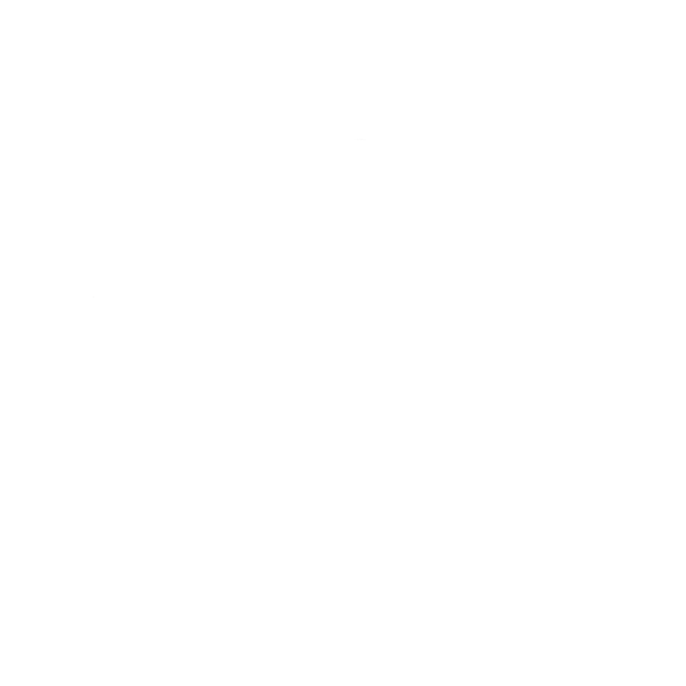 I_Support_Local_Logo.png