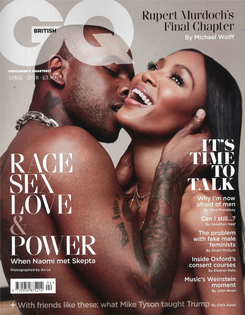 GQ COVER APRIL.png