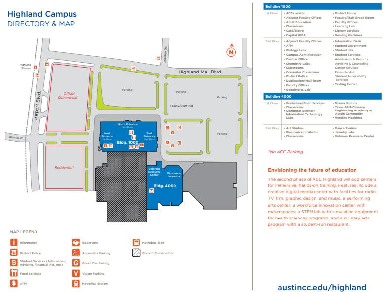 HLC_Campus_Brochure_FINAL-0917-LR.jpg
