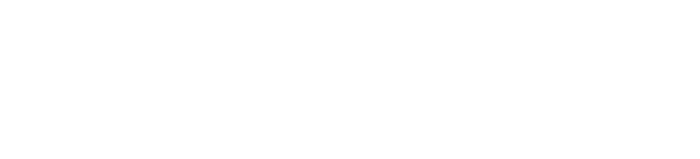chicagomag-logo-black-with-magazine.png