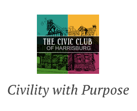Civic Club of Harrisburg