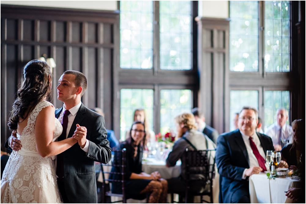 Event Venue - Create your own moment in history at the historic Overlook Ballroom. Panoramic views from our magical garden and estate view the scenic Susquehanna river.