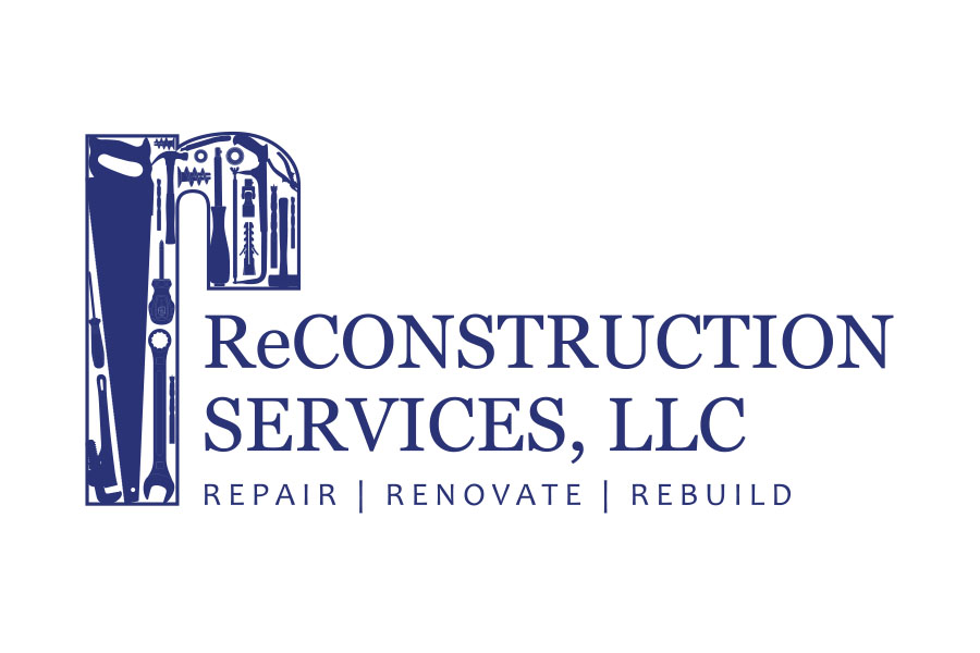 ReConstruction Services, LLC