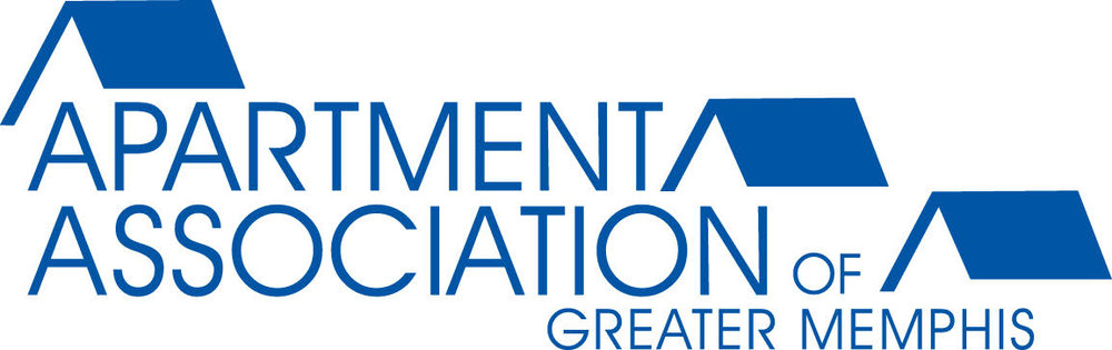 AAGM Logo.jpeg