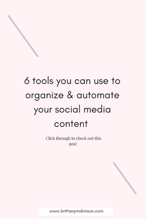 Pinterest Templates - Organize & Automate.png