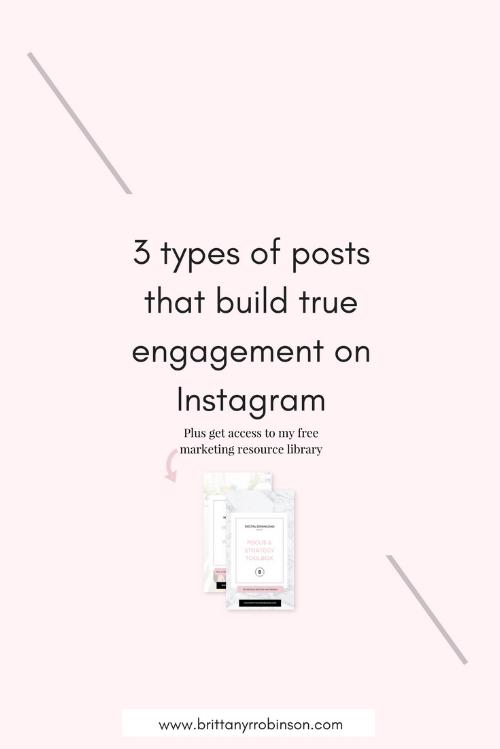 Pinterest Templates - 3Posts.png