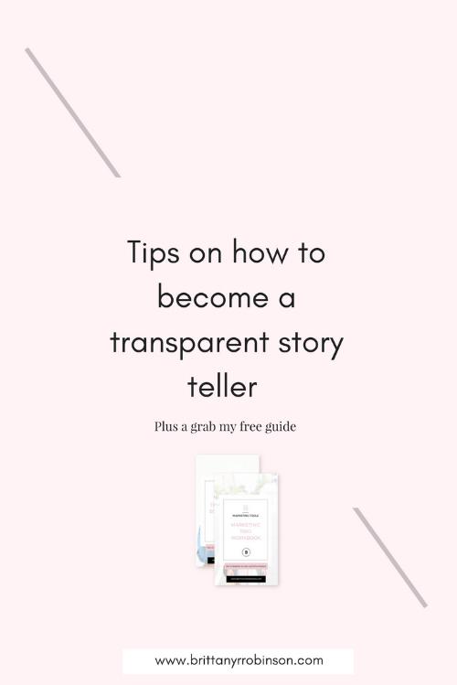 Pinterest Templates - Story Teller.png