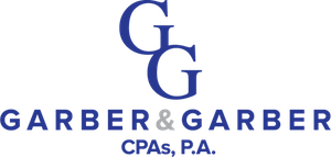 Garber & Garber CPAs, PA | Boca Raton Small Business Accountants