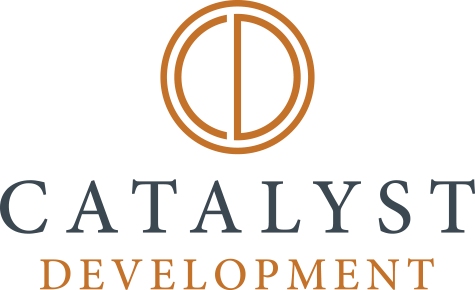 Catalyst Development Group