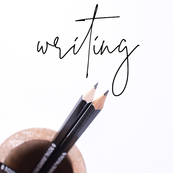 Writing with Pencils-small copy.jpg