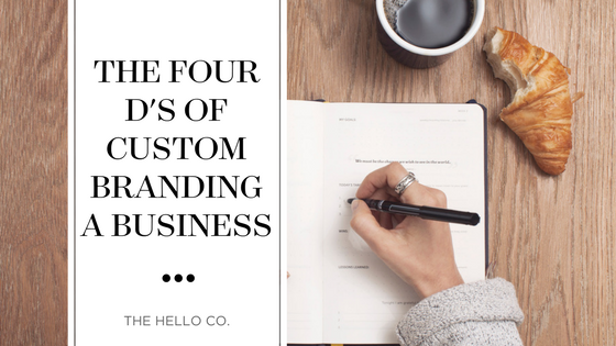 four ds of custom branding blog post header revised.png