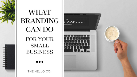 what branding can do for your small business blog post header revised.png