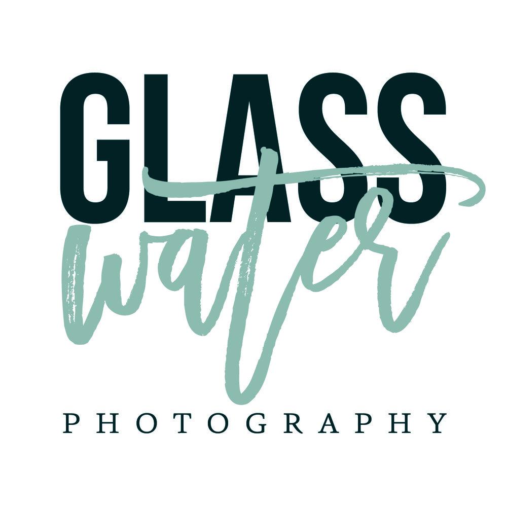 Variation 1 - Glasswater Photography.jpg