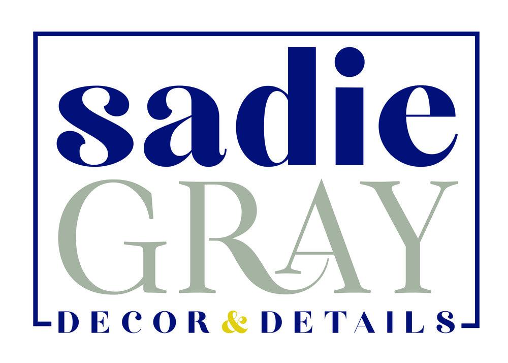 Sadie Gray | Main Logo.jpg