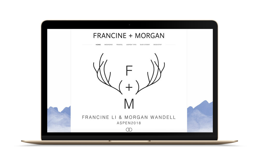 F+M on Mac.jpg