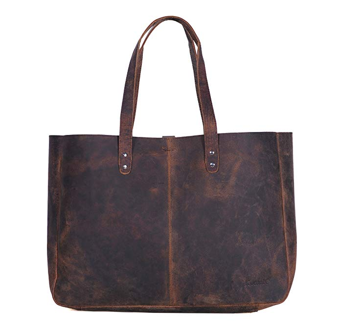Leather Bag.jpg