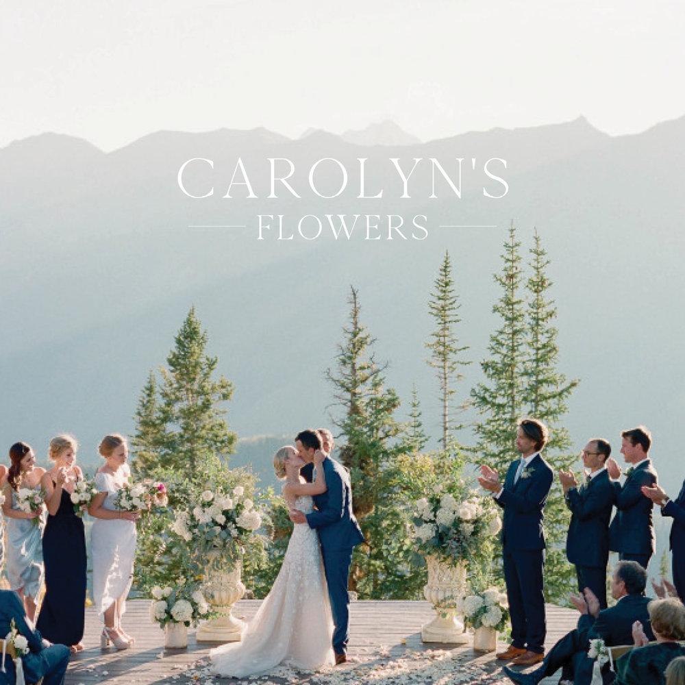 Carolyns Flowers_Main Brand_Post Four.jpg