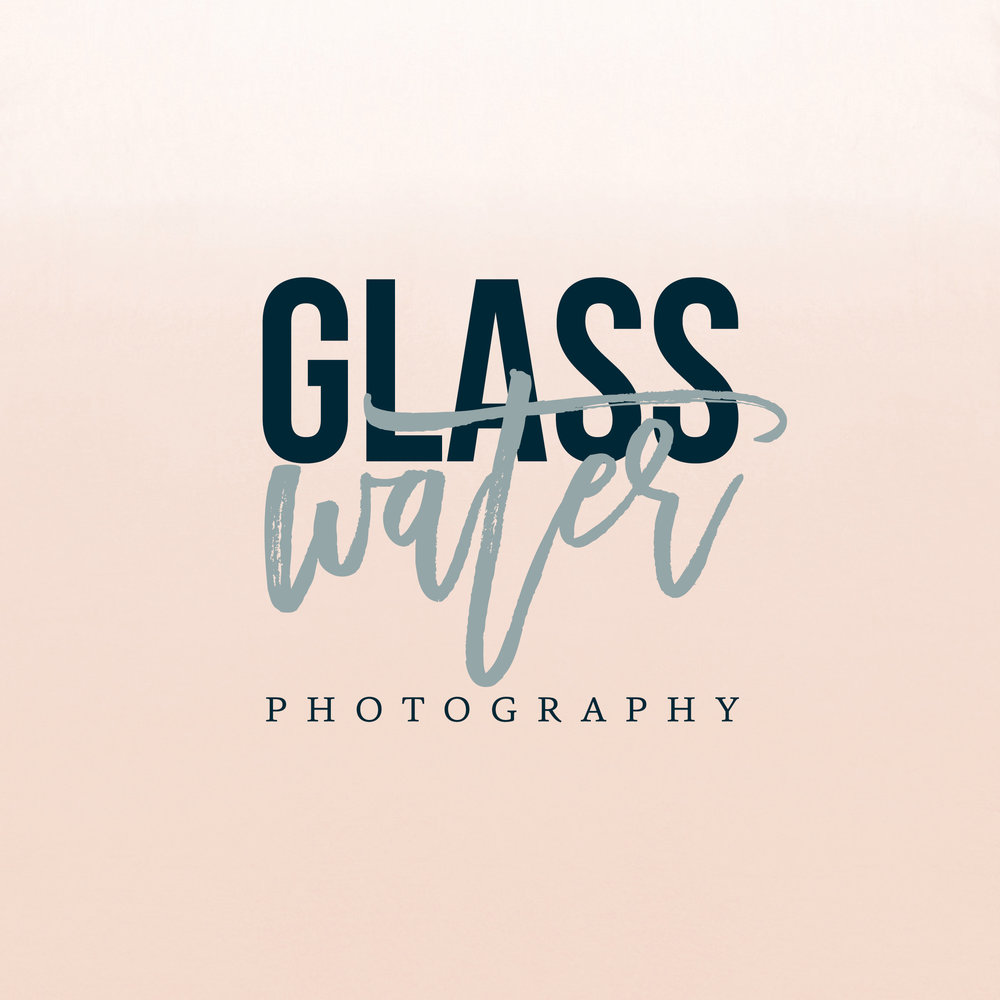Glasswater_Ombre with Variation.jpg