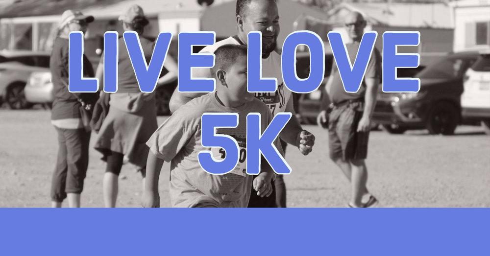 Live Love 5K.jpg