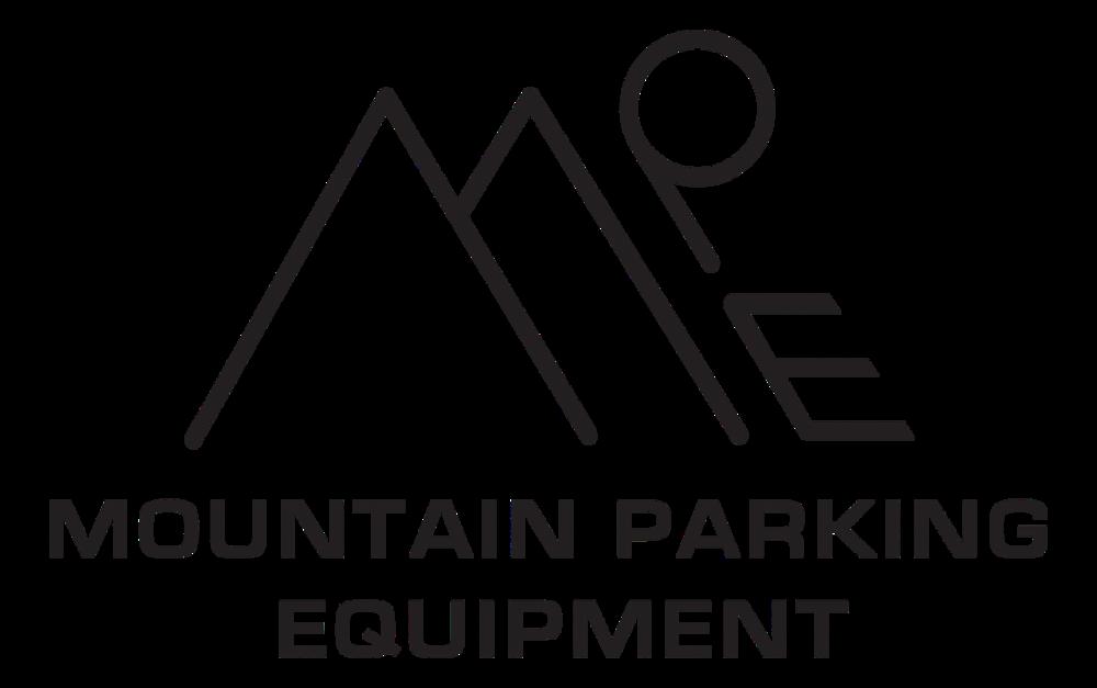 MPE logo.png