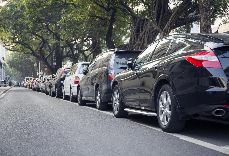 our team parking revenue recovery services parking revenue