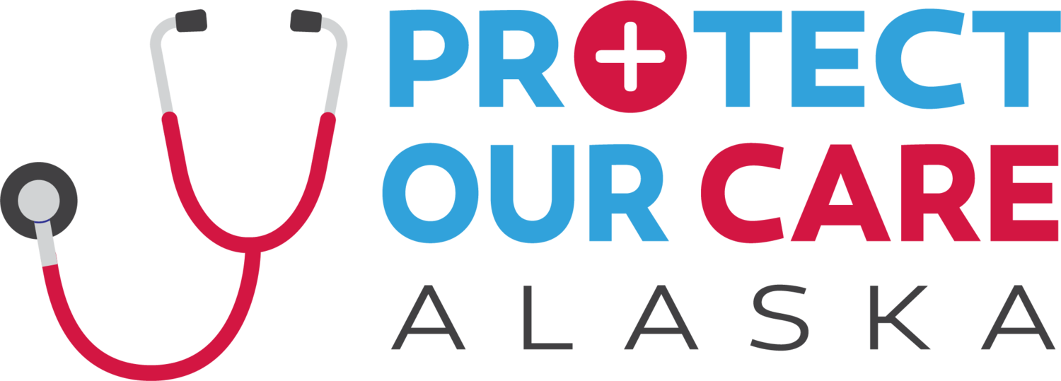 Protect Our Care AK