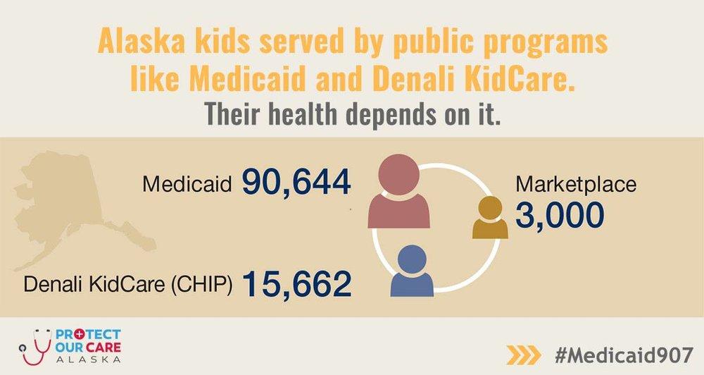 1_Medicaid907.jpg