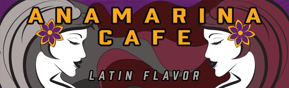 AnaMarinaCafe_WebsiteBanner_TEST.png