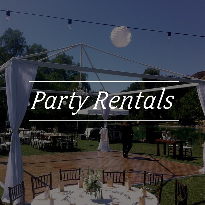PartyRentals.Jpg