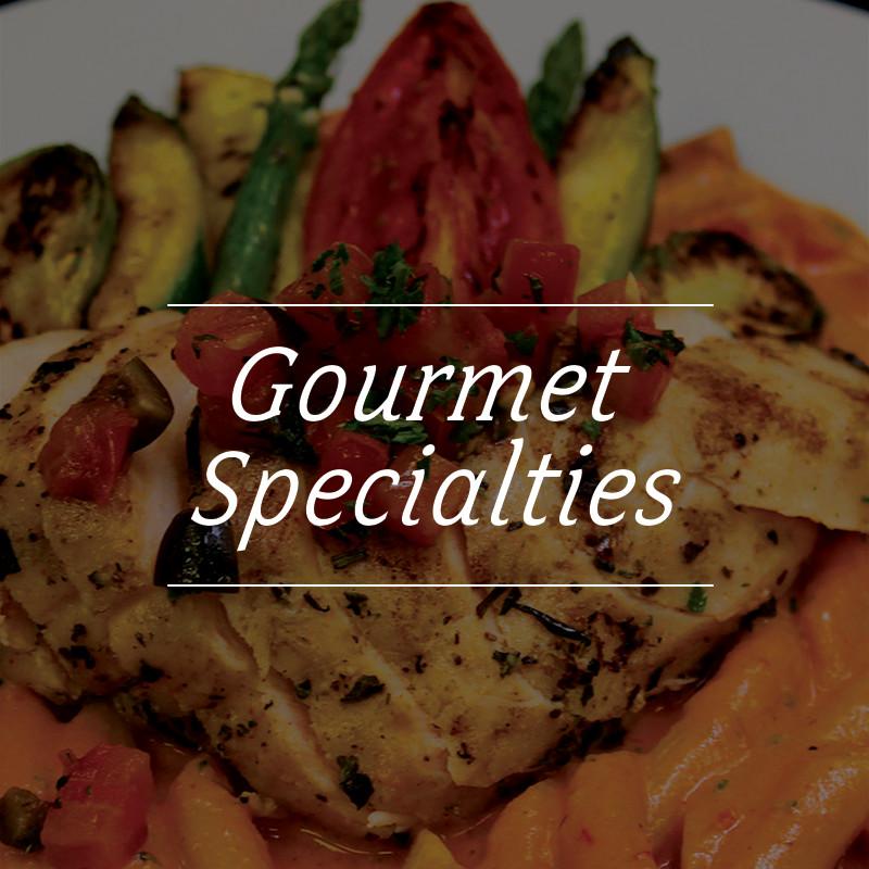 GourmetSpecialties.Jpg