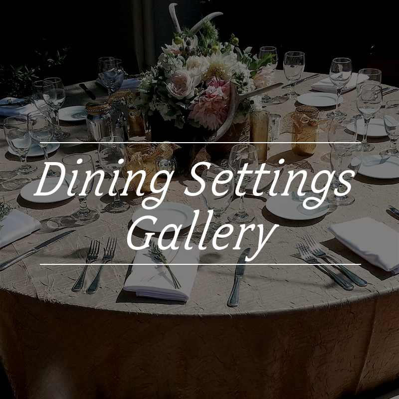 DiningSettingsGallery.Jpg