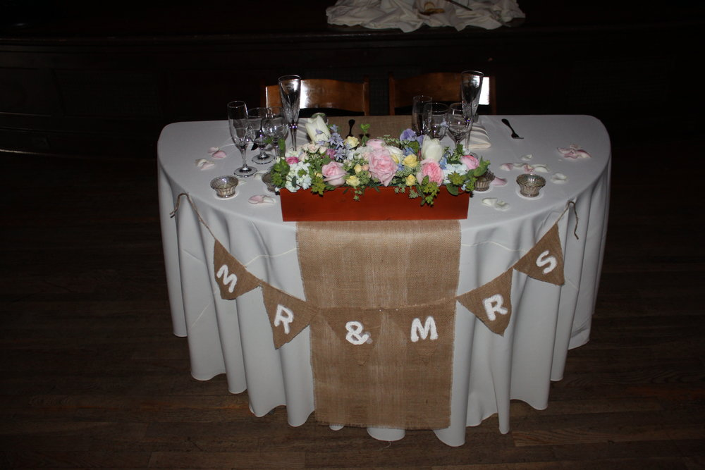 Sweetheart Table 1.JPG