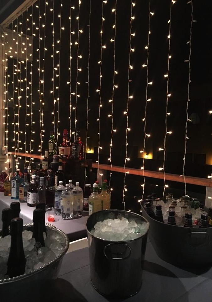 MWBC bar.jpg
