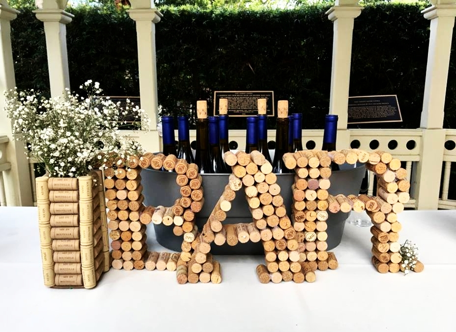 wine cork decor for bar.jpg