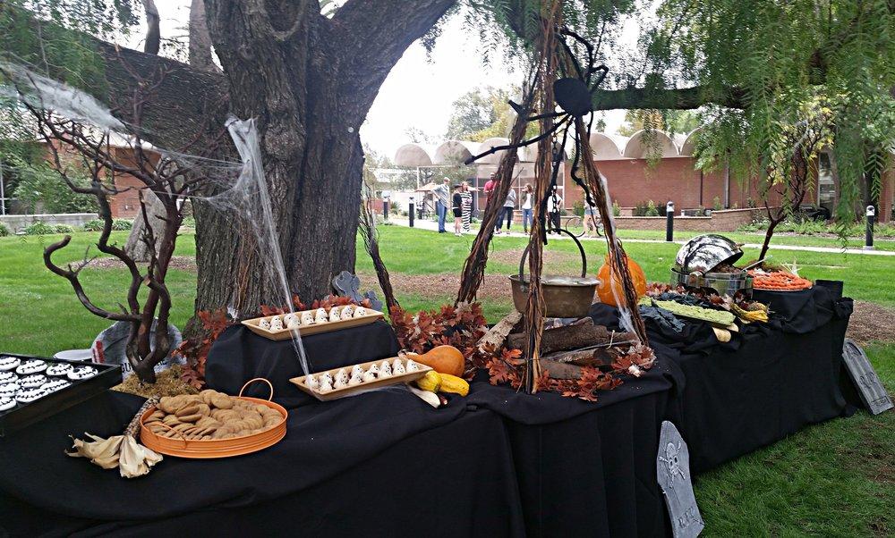 Halloween Buffet.jpg