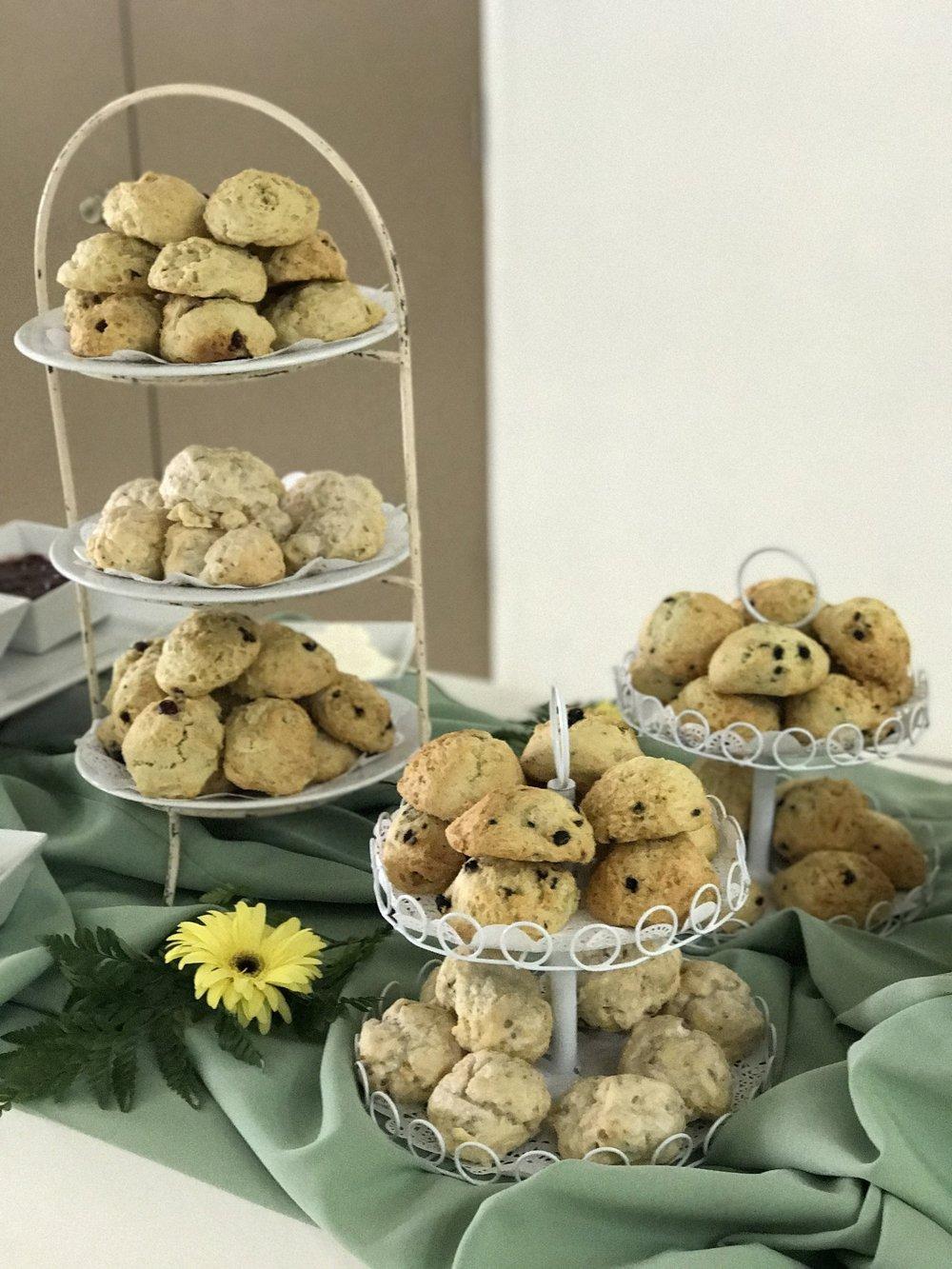 scones 2.jpg