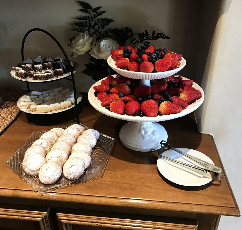 tea party desserts.jpg