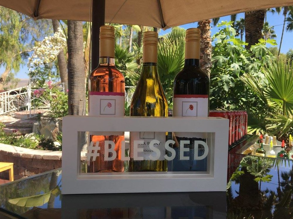 RDLP wine.jpg