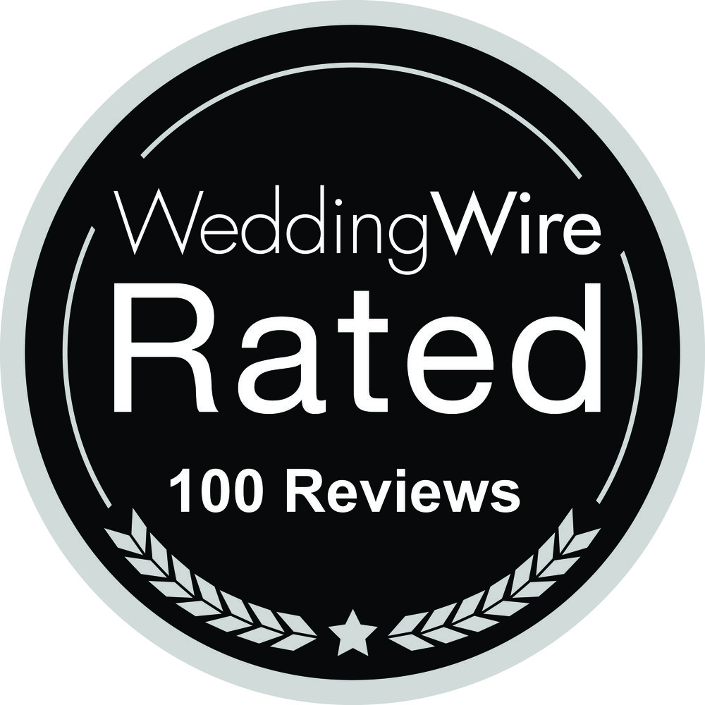 wedding wire badge.jpg