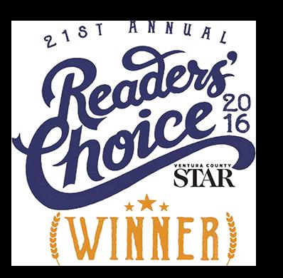 vc star winner.png