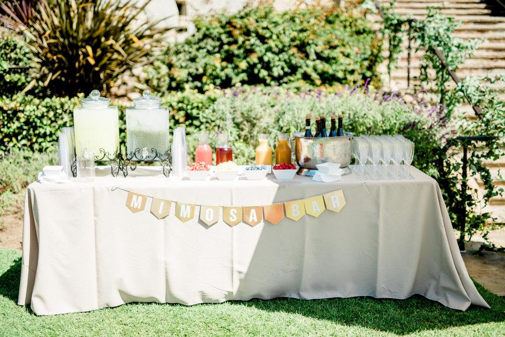 Sparkling-Pink-Gold-California-Wedding-Haley-Richter-Photography-9.jpg