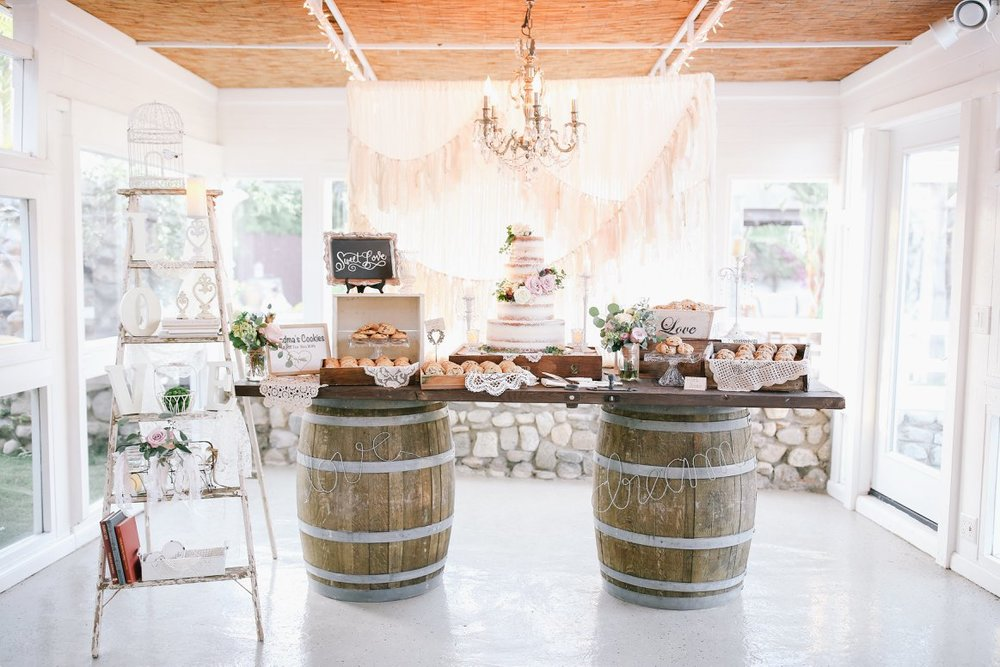 rancho dessert table.jpg