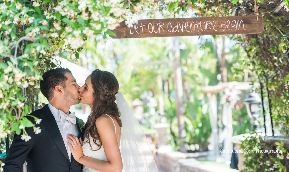 rancho-De-las-palmas-Wedding-photos-Houston-91.jpg