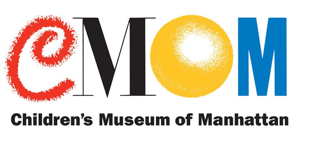 CMOM Logo.jpg