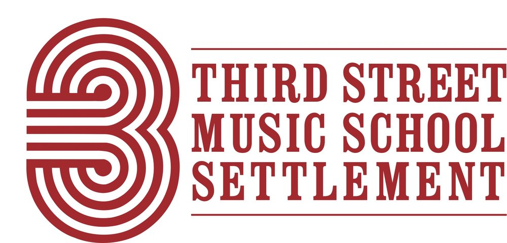 Third Street Music School Logo (stacked).jpg